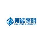 Zhenjiang Uonone Lighting Technology Co. Ltd