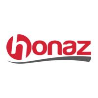 Honaz FZCO