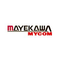 Mayekawa screw and reciprocating compressors