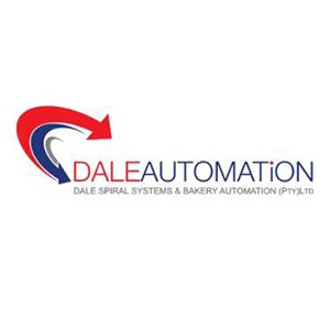 Dale Automation