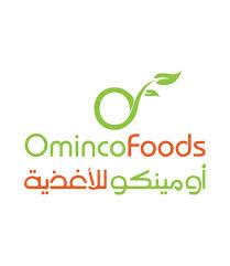 Ominco Trading LLC