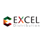 Excel Distribution