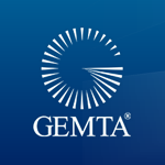 GEMTA General Electronics Industry & Trade INC.