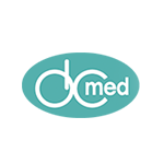 DA CHUNG MEDICAL CO., LTD.