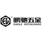 Eagle Metal Ware Co., LTD