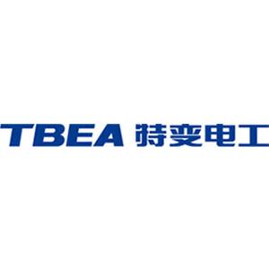 TBEA SHANDONG LUNENG TAISHAN CABLE CO., LTD.