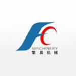 ZHANGJIAGANG FANCHANG MACHINERY CO., LTD