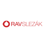 Slezak - RAV CZ s.r.o.