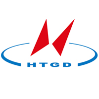 HENGTONG INTERNATIONAL BUSINESS GROUP