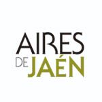 Aires De Jaen