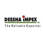 Dessha Impex Manufacturer & Exporter