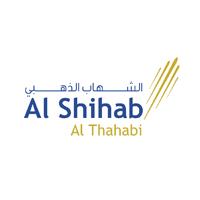 Al Shihab AI Thahabi Tr.Co.LLC.