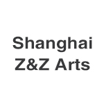 Shanghai Z&Z Arts and Crafts Imp. And Exp. Corp., Ltd.