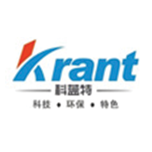 Anhui Krant Aluminum Products Co., Ltd
