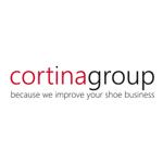 Cortina Group