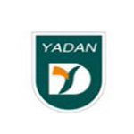Yadan Lighting