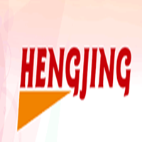 Yangjiang Hengjing Cosmetic Appliance CO.,LTD