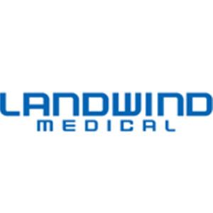 Shenzhen Landwind Medical Co., Ltd