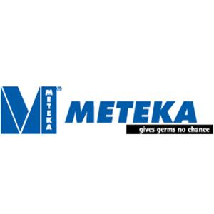 Meteka GmbH