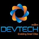 Devtech M2M Limited
