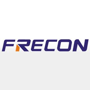 FRECON ELECTRIC (SHENZHEN) CO., LTD