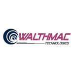 WalthMac Measurement & Control Technology Co., Ltd,