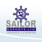 Sailor Exports Limited