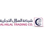 Al Hilal Trading Co.