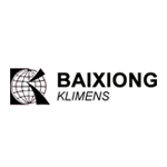 Zhangjiagang Baixiong Klimens Machinery Co., Ltd.