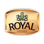 Royal Herbs