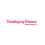 Developing Dreamz