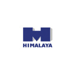 HIMALAYA MACHINERY PVT.LTD.