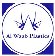 Al Waab Pipe Trading