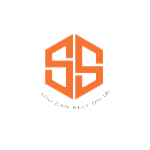 S.S Mechanical Engineers Pvt. Ltd.