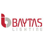 BAYTAS LIGHTING  PROJECT CONTRACT MANUFACTURING INDUSTRY LTD., INC. CO.