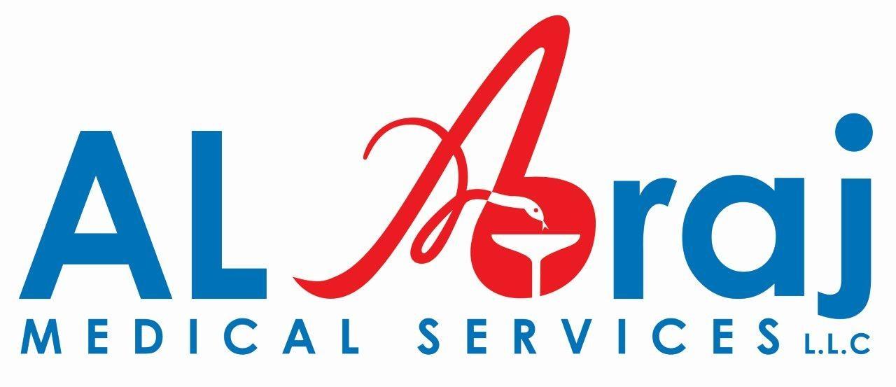 Al Abraj Medical Services