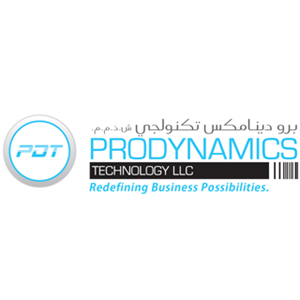 Pro Dynamics Technology LLC