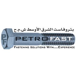 Petrofast Middle east FZC