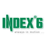Index G Packaging