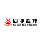 Tongye Technologies Development Co., Ltd.
