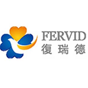 Fervid Medical Technology Co., Ltd