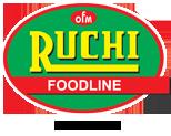 Om Oil and Flour Mills Ltd
