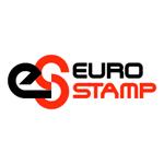 Eurostamp Srl