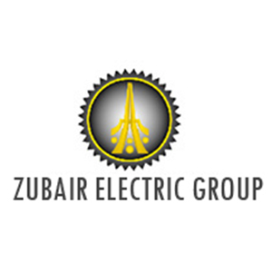 Zubair Electric