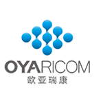 Beijing OYA Ricom New Material Sci.&Tech. Co.,Ltd