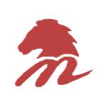 Maijun Electrical Co. Ltd.