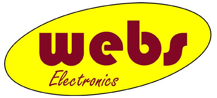 Webs Electronic