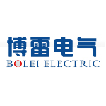 ZHEJIANG BOLEI ELECTRIC CO., LTD