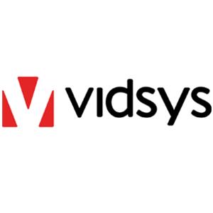 Vigitron Video Video Transmission Solutions