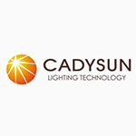 NINGBO CADYSUN LIGHTING TECHNOLOGY CO., LTD.